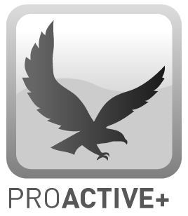 ProAktive-Icon